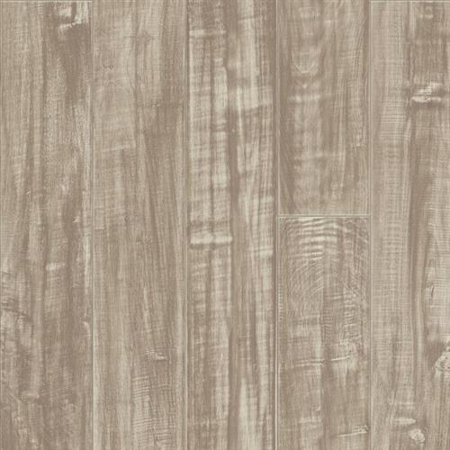 Cushionstep Premium Whitewashed Walnut - Harbor