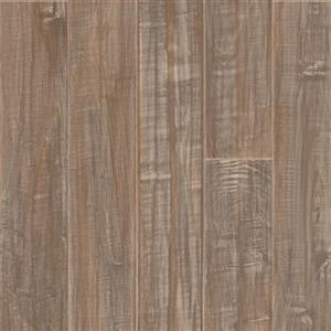 VinylSheetGoods CushionStepPremium G5022 WhitewashedWalnut-AutumnTree