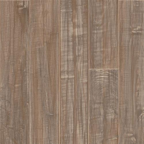Cushionstep Premium Whitewashed Walnut - Autumn Tree