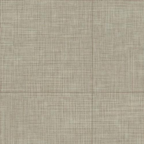 Cushionstep Premium Heatherfield Tweed - Irish Linen