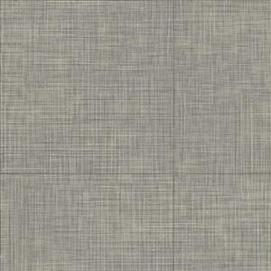 VinylSheetGoods CushionStepPremium G5033 HeatherfieldTweed-SilverScreen