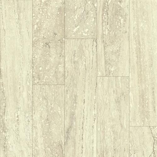 Cushionstep Premium Mineral Travertine - Oyster