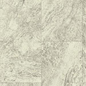 VinylSheetGoods CushionStepPremium G5050 CapadociaTravertine-OpalGrey