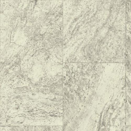 Cushionstep Premium Capadocia Travertine - Opal Grey