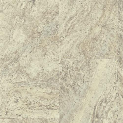 Cushionstep Premium Capadocia Travertine - Summer Suede