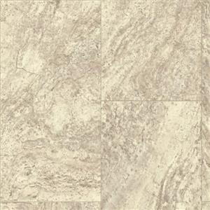 VinylSheetGoods CushionStepPremium G5052 CapadociaTravertine-Stonehenge