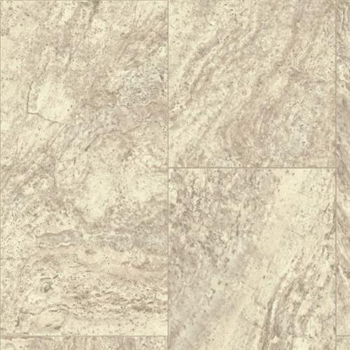 Cushionstep Premium Capadocia Travertine - Stonehenge