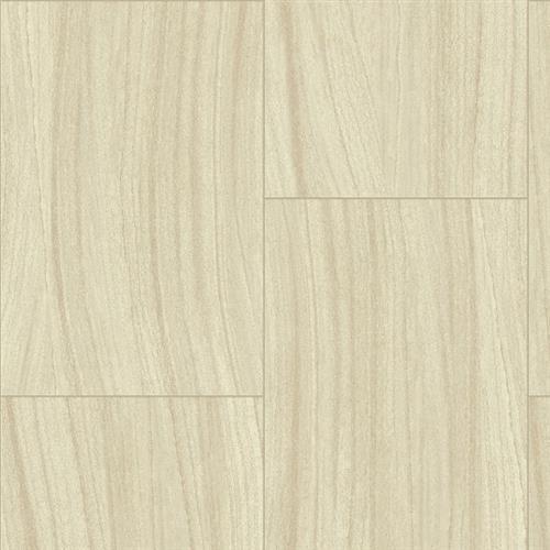 Cushionstep Premium Tidal Sandstone - Clamshell