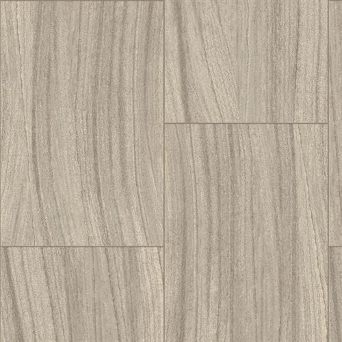 Cushionstep Premium Tidal Sandstone - Silver Dollar