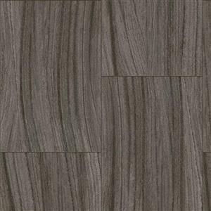 VinylSheetGoods CushionStepPremium G5063 TidalSandstone-BlackSea