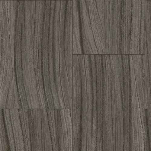 Cushionstep Premium Tidal Sandstone - Black Sea