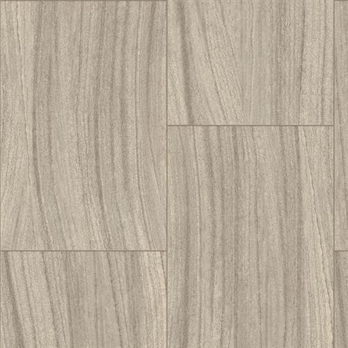 Piave Navajo Sandstone-G5a38
