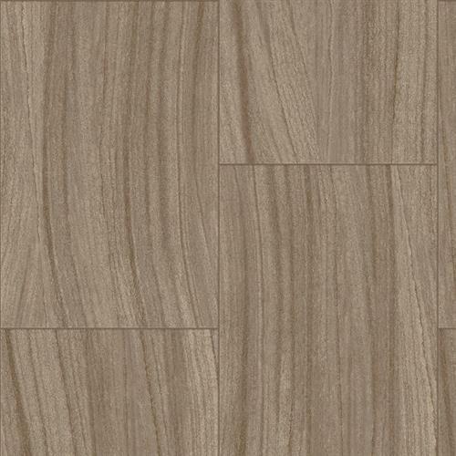 Piave Navajo Sandstone-G5a39