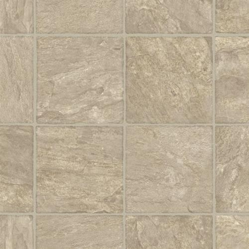 Flexstep Value Slatesdale - Beige