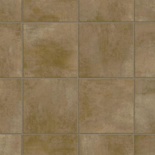 Flexstep Value Eldorado - Adobe Brown