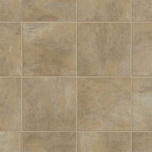 Flexstep Value Eldorado - Beige Soiree
