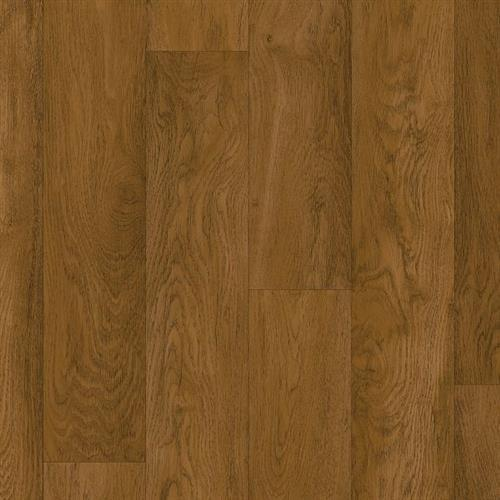 Flexstep Value Chickasaw Oak - Autumn Glory