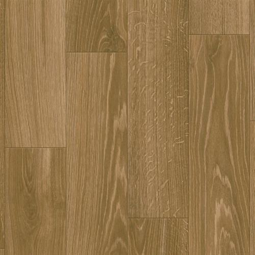 Flexstep Value Covington Oak - Toasted Almond