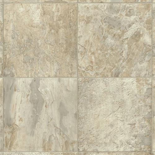 Flexstep Value Saratoga Stone - Cafe Creme