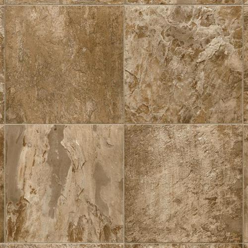 Flexstep Value Saratoga Stone - Antique Bronze