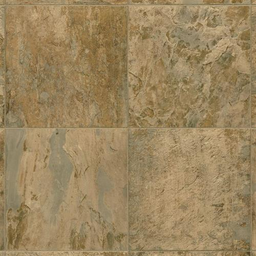 Flexstep Value Saratoga Stone - Sandle Stone