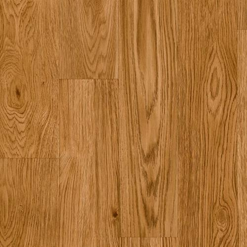 Flexstep Value Hardland Oak - Claybank