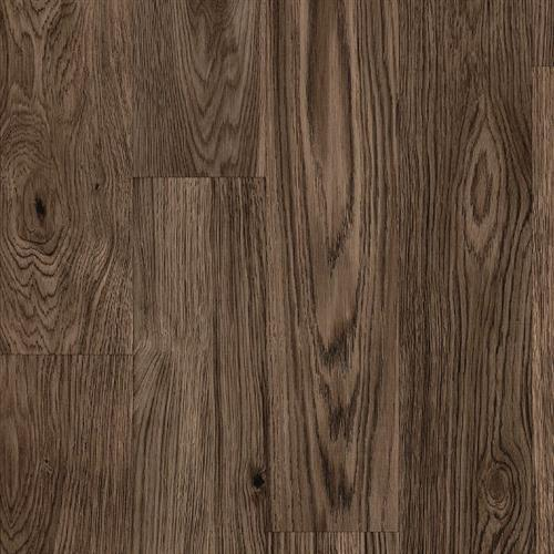 Flexstep Value Hardland Oak - Chocolate Dun