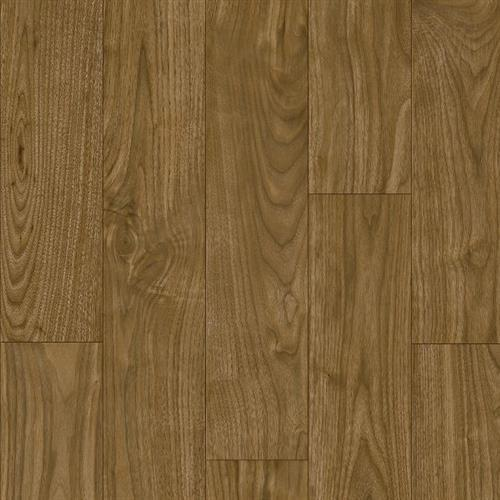 Flexstep Value Warrington Walnut - Golden Isabella