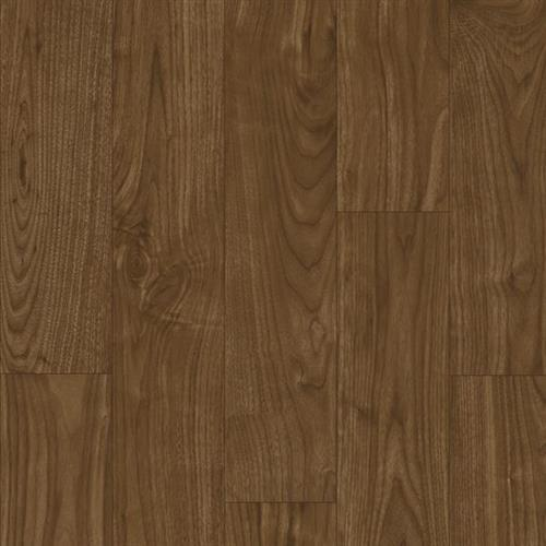 Flexstep Value Warrington Walnut - Red Bourbon