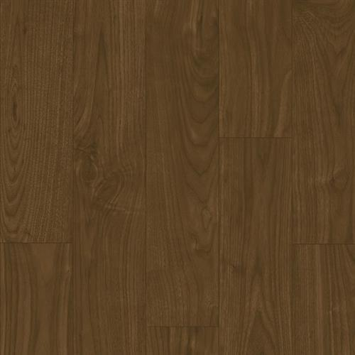 Flexstep Value Warrington Walnut - Sabino Mud