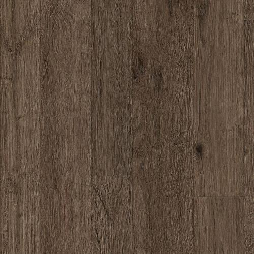 Flexstep Value Brushedside Oak - Bronze Buckskin