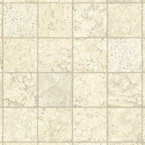 Flexstep Value Selur Travertine - Humidors Heaven