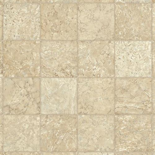 Flexstep Value Selur Travertine - Barley Star