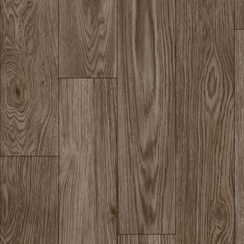 Flexstep Value Hardland Oak - Oyster Shell