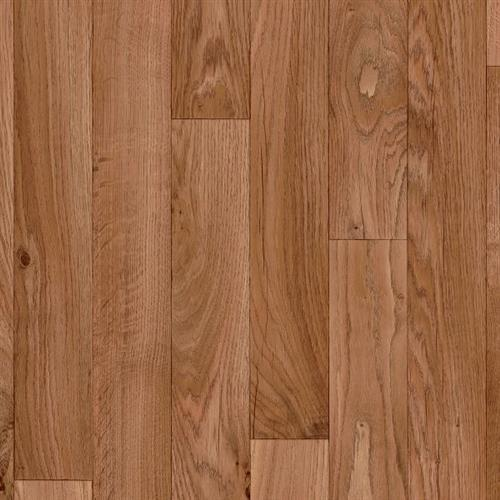 Cushionstep Best Country Oak - Oak Spice
