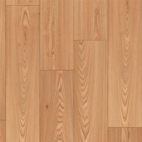 Cushionstep Best Elm Plank - Natural