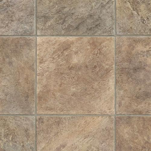 Cushionstep Best Peruvian Slate - Golden Fields