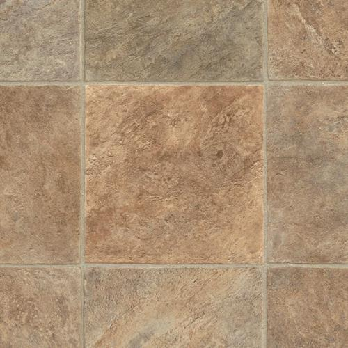 Cushionstep Best Peruvian Slate - Pebble Beige