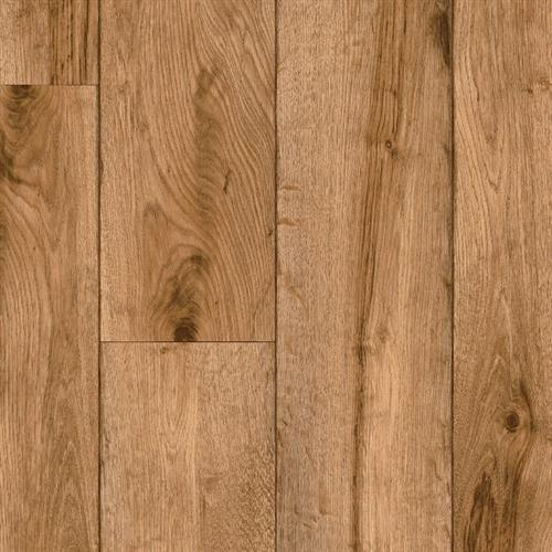 Cushionstep Best Rustic Timbers - Natural