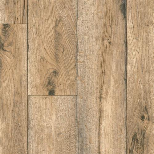 Cushionstep Best Rustic Timbers - Bleach