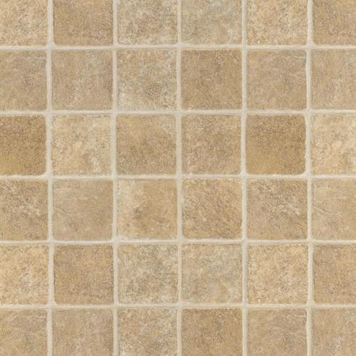 Stratamax Better - 12FT French Paver - Tan
