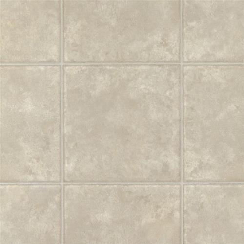 Limestone - Putty