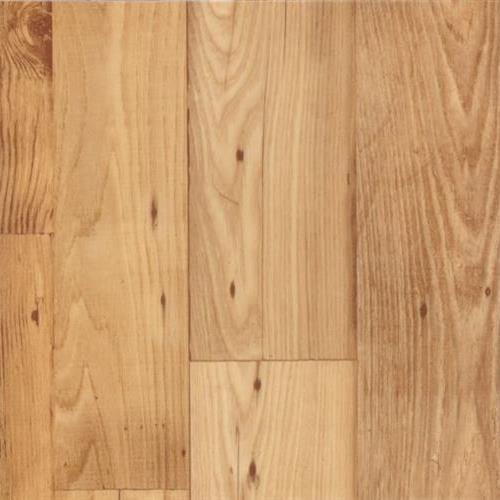 Stratamax Better - 12FT Woodcrest - Honey Blond