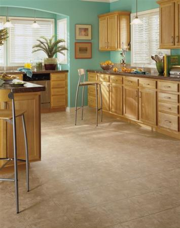 Stratamax Better - 12FT Limestone - Pebble Beige