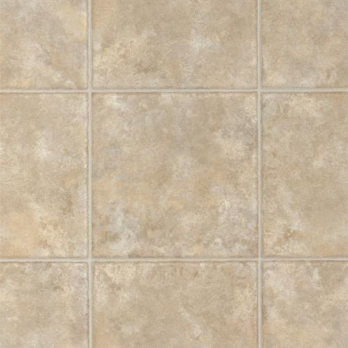 Memories Limestone - Pebble Beige