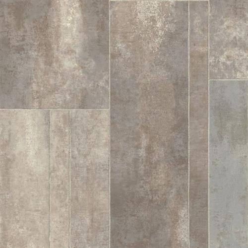 Duality Premium Plus Bandelier - Pearl Gray