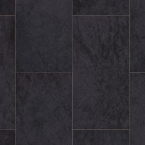 Duality Premium Plus Amalfi - Black