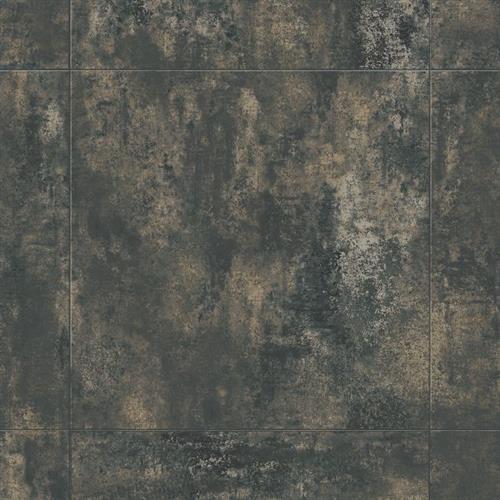 Duality Premium Plus Chapel Forge - Steel Wool