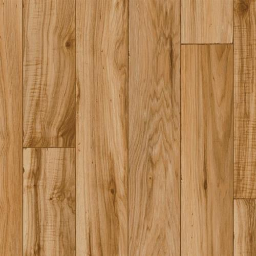 Stratamax Best Distressed Hickory - Natural