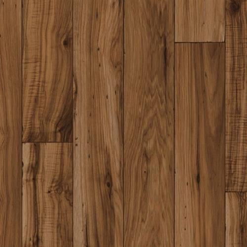 Stratamax Best Distressed Hickory - Saddle
